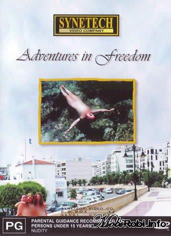 Adventures in Freedom