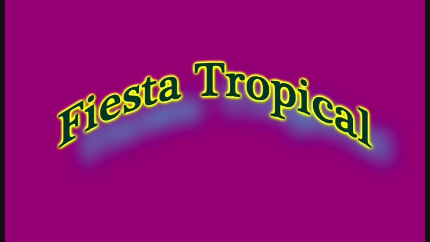 Fiesta Tropical (Enature) » World Site Nudists - NATURISM, FAMILY ...