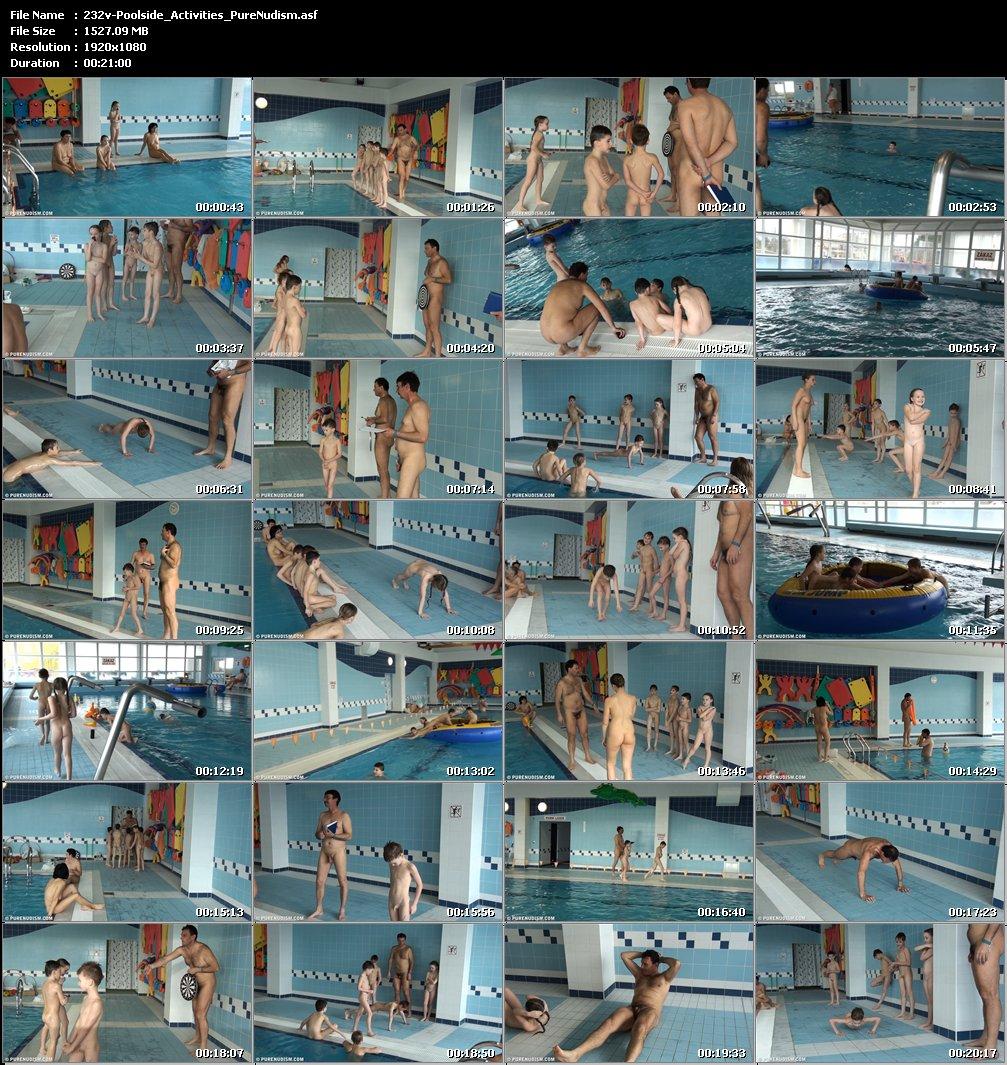 Real teenage girls naked webcam