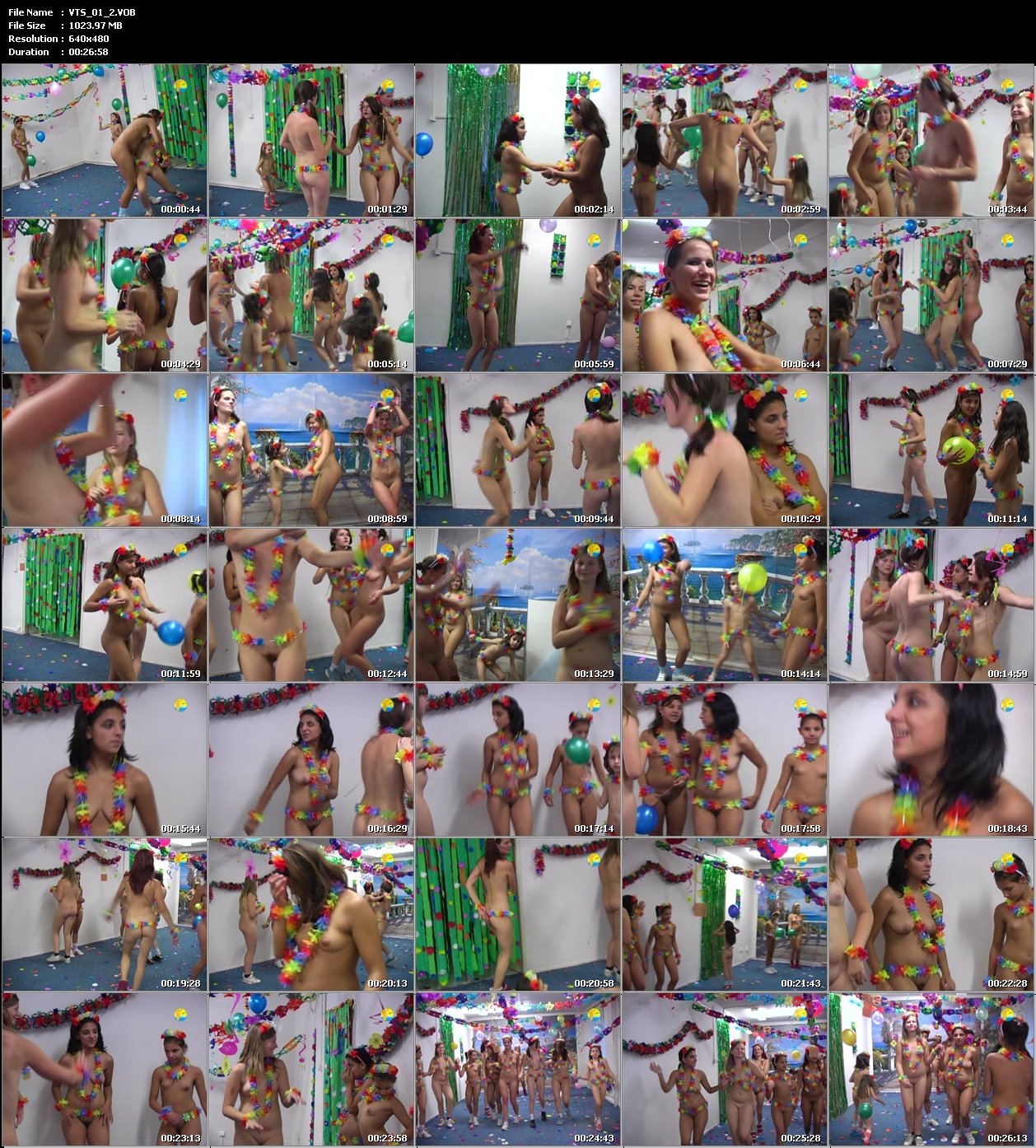 site nudists naturism World