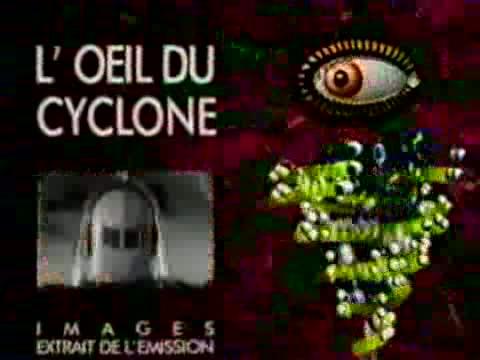 Fkk Oei Du Cyclone