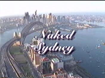 Naked Sydney