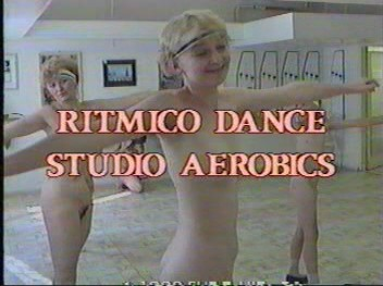 Fkk Aerobic Dance