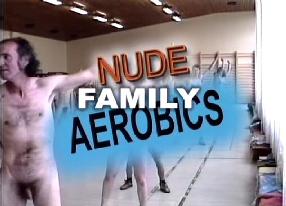 Nude family aerobics-9085