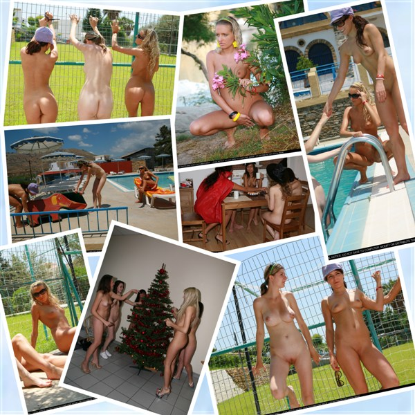 Nudist photo galleries 31