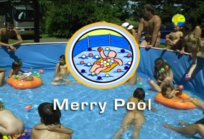 Merry Pool (NaturistFreedom)