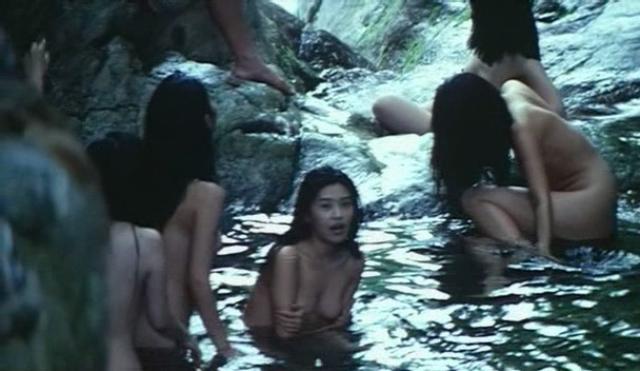 Best tits purenudism film futanari shit