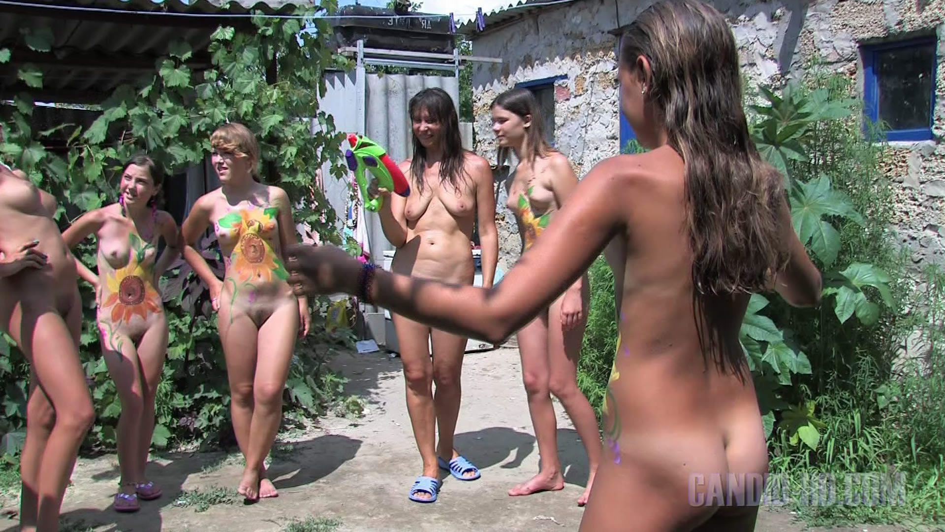 candid-hd » World Site Nudists - NATURISM, FAMILY NUDISM ...