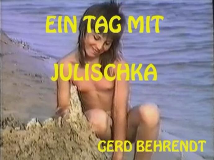 Purenudism  Page 2  Nudist Photos and Videos