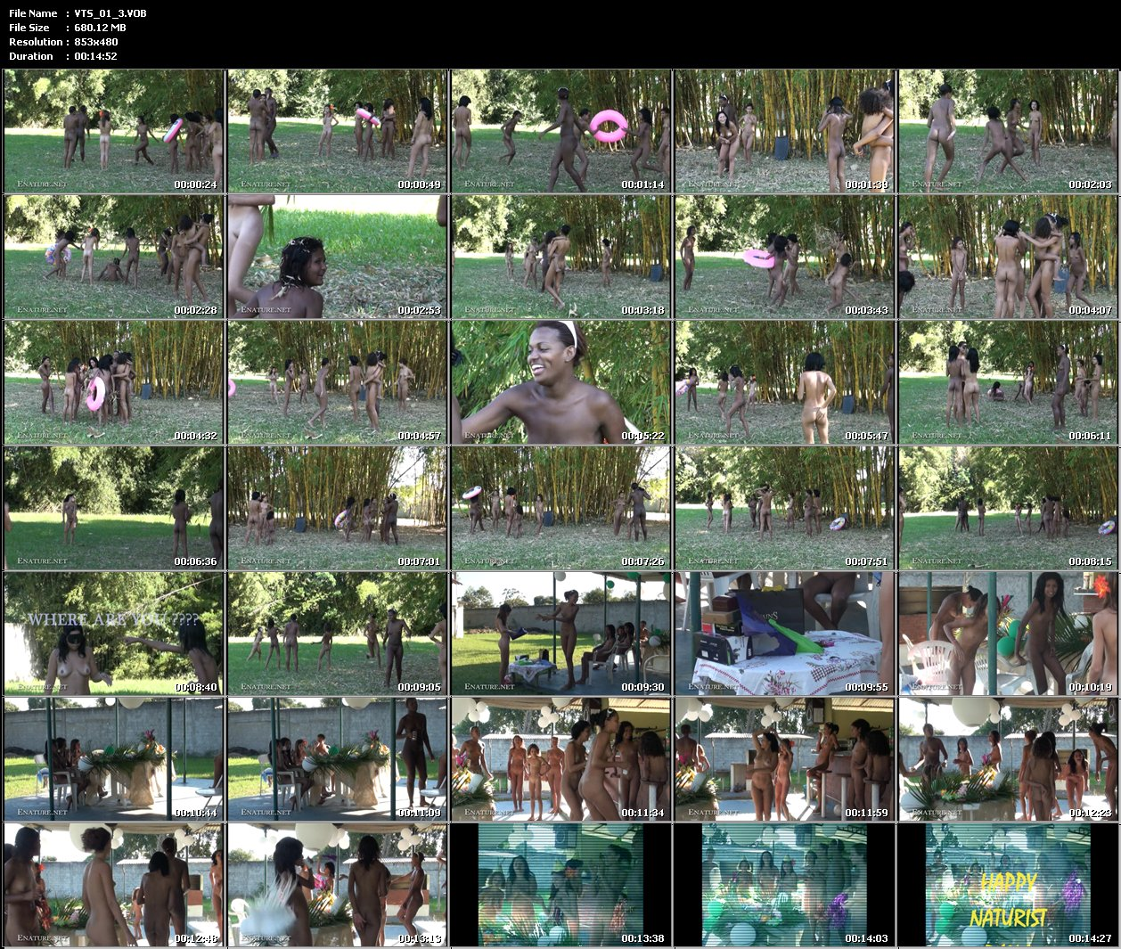 Filipina women nude photo