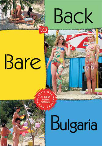 Back to Bare Bulgaria